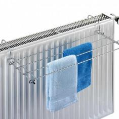 Uscator de rufe pentru radiator Simple