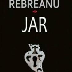 Jar/Liviu Rebreanu