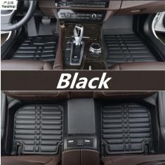 Covorase,presuri BMW X5 E70 Premium 5D sedan