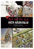 Arta razboiului | Sun Tzu, Aramis
