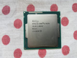 Procesor Intel Haswell Refresh, Core i5 4670 3.4GHz,sk 1150., Intel Core i5, 4