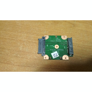Adaptor Sata HP 625