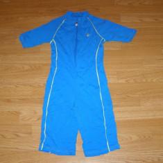 Costum surf pentru copii de 7-8 ani, Din imagine