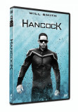 Hancock (Character Cover Collection) - DVD Mania Film