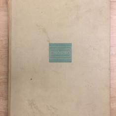 M. Silisteanu - Scheme de televizoare, magnetofoane, picupuri- vol 1 ed. 2 - 1109