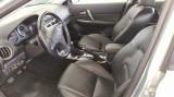 Vând Mazda 6 2006 2.0 diesel, Motorina/Diesel, Break