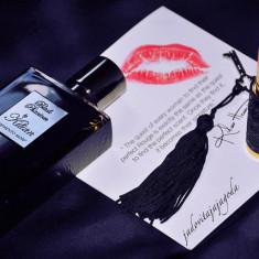 Parfum Original Kilian -Black Phantom Tester