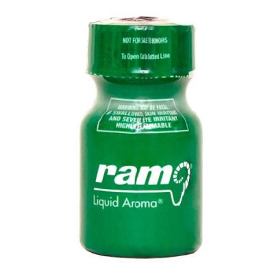 RAM Poppers 9ml, aroma camera, ORIGINAL, SIGILAT, rush, popers foto