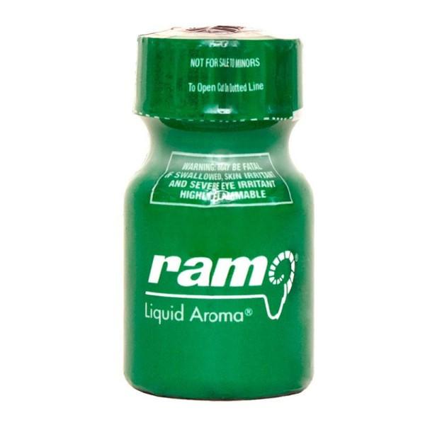 RAM Poppers 9ml, aroma camera, ORIGINAL, SIGILAT, rush, popers