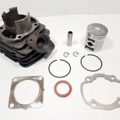 Kit Cilindru Set Motor Scuter Honda Honda AF42 49cc 50cc Racire AER
