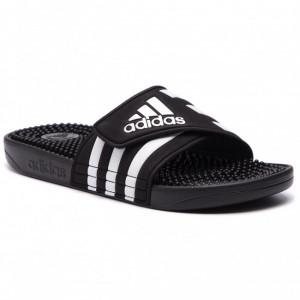 Papuci adidas ADISSAGE M