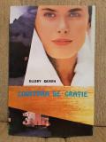LOVITURA DE GRATIE-ELLERY QUEEN