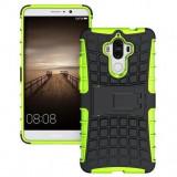 Husa Marmalis Armor Verde Pentru Huawei Mate 9