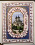 Svetlana Rudzievskaia - Biserica Ortodoxă