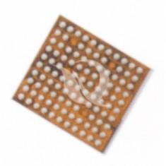Power amplifier ic, samsung galaxy s8, s8+, sm5720