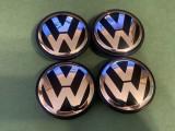 Capace jante Volkswagen Tiguan Touran Passat Golf 65MM