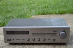 Amplificator Yamaha RX 350 foto