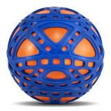 Play Ball E-Z Grip Blue Orange