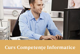 Curs Competente informatice   !!REDUCERE!!
