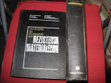 Rezistenta materialelor - Gh. Buzdugan (curs si culegere de probleme)