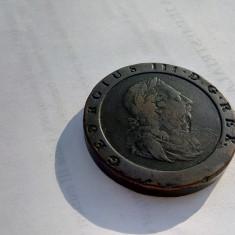 Moneda Anglia