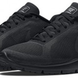 ADIDASI NIKE AIR MAX SEQUENT, 39