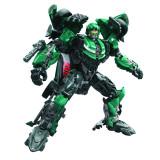 Cumpara ieftin Transformers Generations Deluxe Robot Roadbuster
