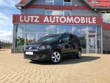 VW TOURAN, Motorina/Diesel, VAN