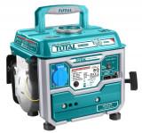 Cumpara ieftin Generator benzina - 800W