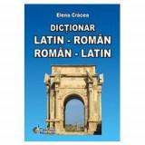 Dictionar latin-roman, roman-latin Editia a-VI-a