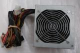 Sursa Chieftec Smart  400 W cu alimentare 6 pini pci express, 400 Watt