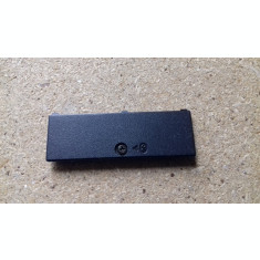 Capac Bluetooth HP Compaq 6730b. 6735b (6070B0234701)