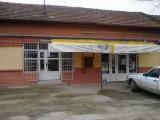 INCHIRIEZ ALIMENTARA