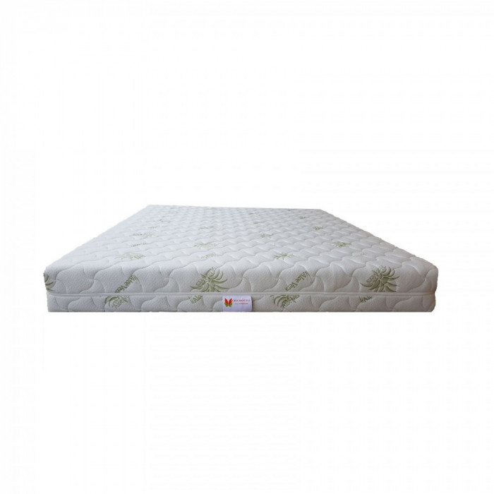 Saltea Casina 200 x 140 x 15 cm