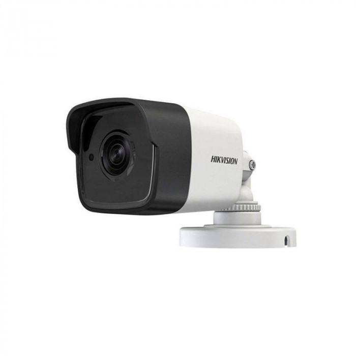 Camera supraveghere Hikvision DS-2CE16H5T-IT Turbo HD Bullet 5MP 2.8MM IR20M