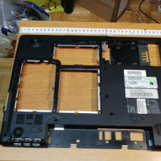 Bottom Case Laptop Fujitsu Siemens Amilo A1650G #60656