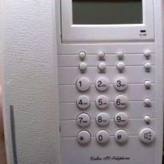 TELEFON FIX DIGI NEUTILIZAT