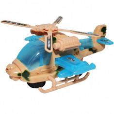 Elicopter cu Baterii