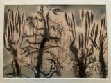 Iulia Halaucescu- Abstract I