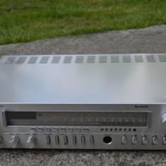 Amplificator Vintage Grundig R 1000