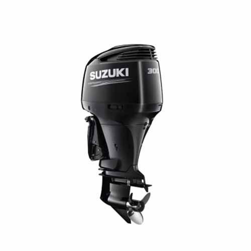Suzuki DF300APXX '20