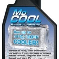 MOTUL MoCool Lichid de racire antigel 500 ml