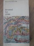 DRUMUL LUI ULISE - ARMIN SI HANS-HELMUT WILF