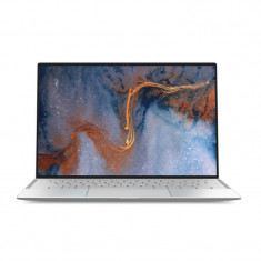 Laptop Dell XPS 13 9300 13.4 inch UHD+ Touch Intel Core i7-1065G7 16GB DDR4 1TB SSD FPR Windows 10 Pro 3Yr NBD Frost Arctic White