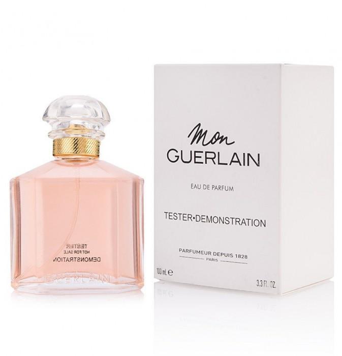 Mon Guerlain 100ml | Parfum Tester