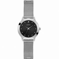 Ceas damă Guess W1197L1