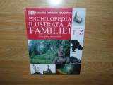 ENCICLOPEDIA ILUSTRATA A FAMILIEI VOL.15