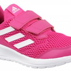Pantofi sport Adidas AltaRun CF K CG6895 pentru Copii, 28 - 35, Roz