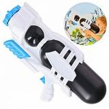 Jucarie Pistol cu apa pentru Copii, rezervor 750 ml, 27.8 cm, Palmonix