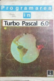 Programarea in Turbo Pascal 6.0